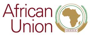 """Afrikai Unió: """"Engedjetek minket egyesülni és együtt ünnepelni"""""""