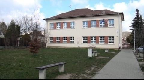 Suli körkép: Nagykovácsi Alapfokú Művészeti Iskola