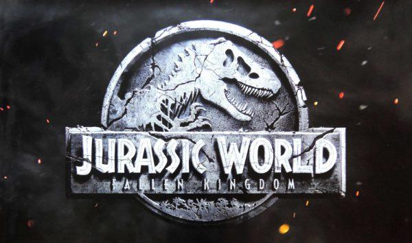 Filmajánló: Jurassic World: Bukott birodalom