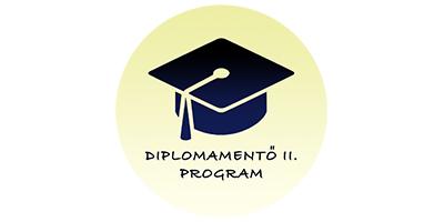 Diplomamentő program – új feltételekkel