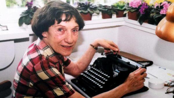 A magyar költészet napja alkalmából: Janikovszky Éva: Ők ma gyerekek