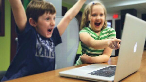 Milyen laptop kell a sulihoz 2020-ban?